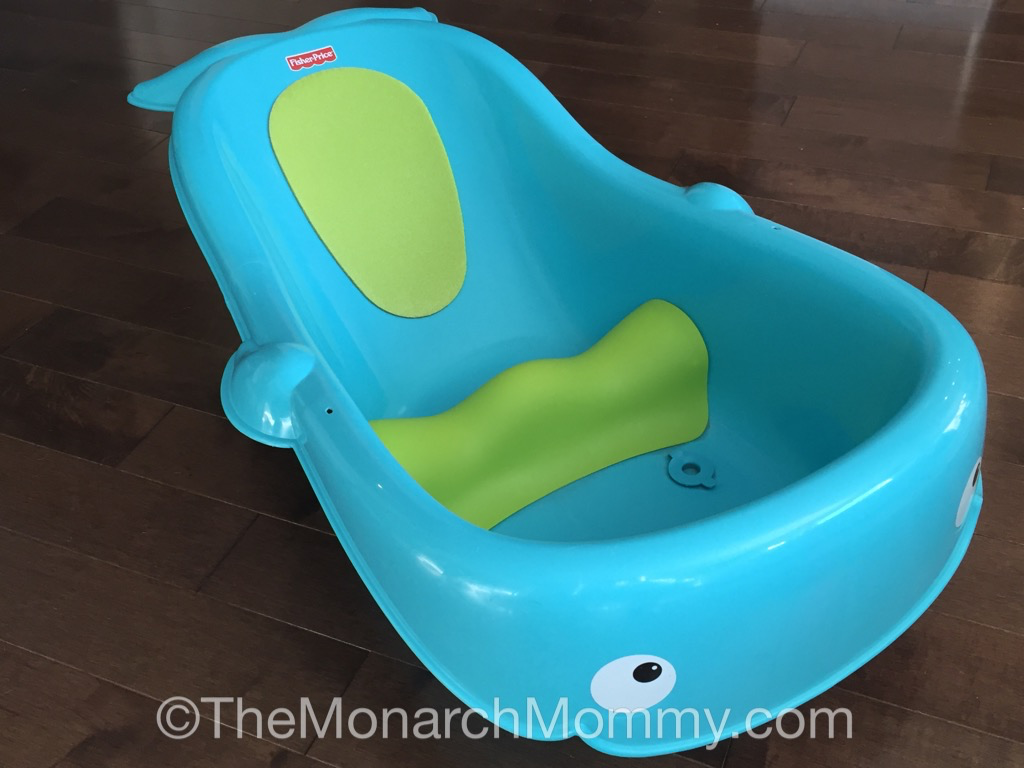 The Monarch Mommy's Ultimate Baby Registry Series - Part 3: Diapering & Toiletries