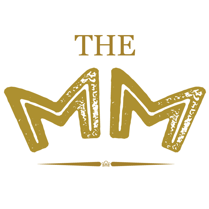 TheMonarchMommy.com