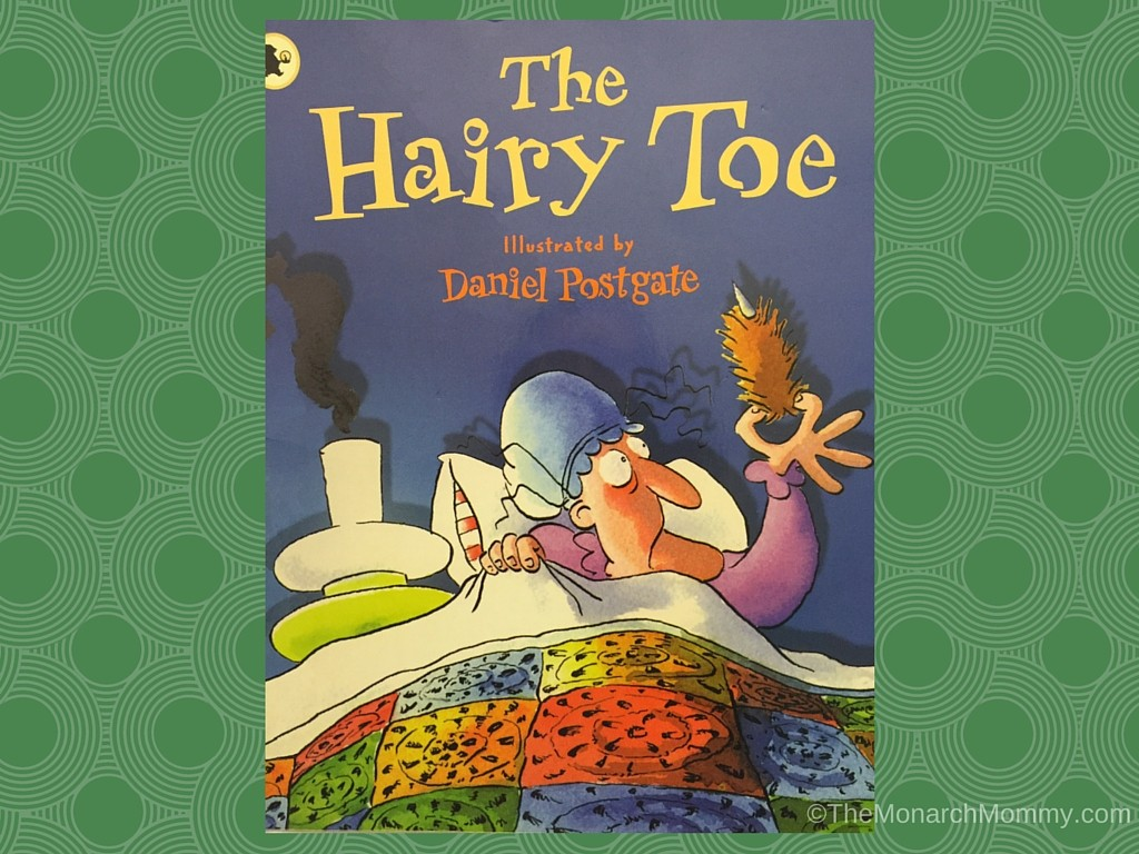 12 Books My Preschooler is Loving Right Now