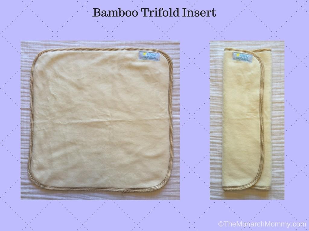 Easy Peasies Bamboo Bundle Review