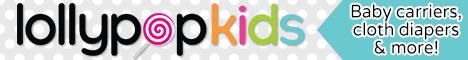 Lollypop Kids 3