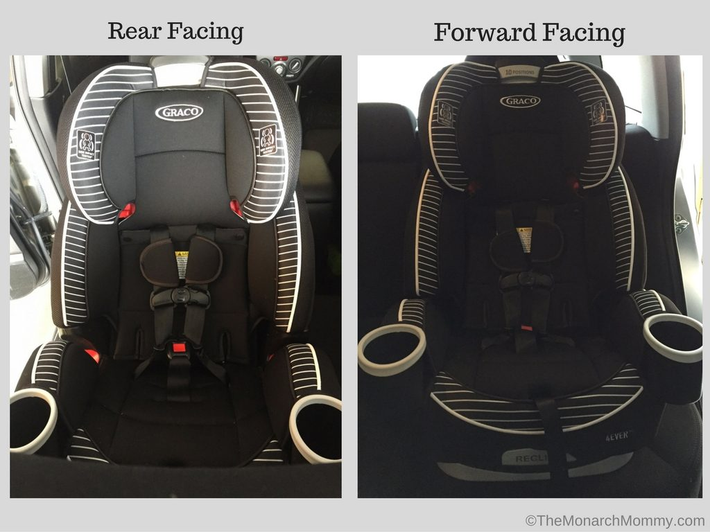 Graco Forward Facing Car Seat Weight Limit Review Home Decor