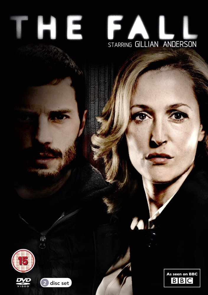 Five Crime Dramas You Should Be Watching