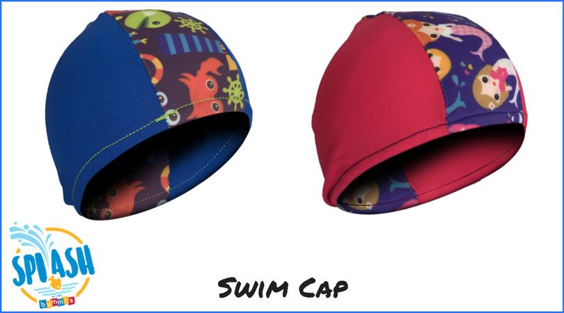 Introducing Splash by Bummis!